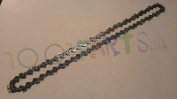 "ZAAGKETTING 325"" 1.6 MM"