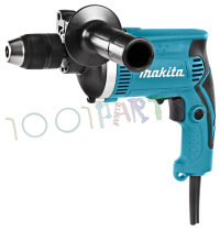 MAKITA HP1631K SLAGBOORMACHINE 13MM