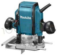 MAKITA BOVENFREES 8MM
