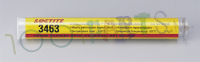 METAL MAGIC STEEL STICK 3463 114 GR.