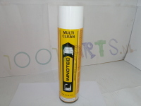 MULTICLEAN SPRAY 600 ML